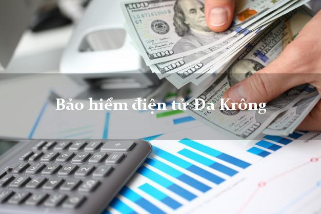 Bảo hiểm điện tử Đa Krông Quảng Trị