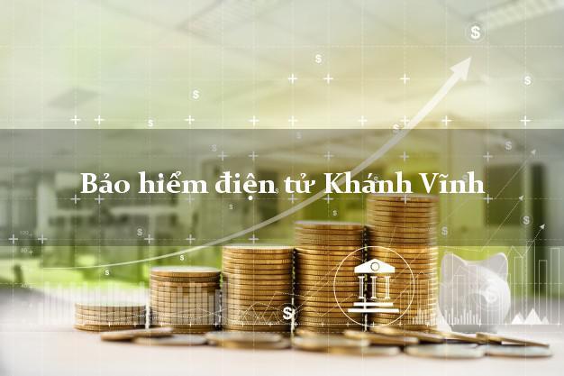 Bảo hiểm điện tử Khánh Vĩnh Khánh Hòa