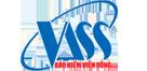 Bảo hiểm Viễn Đông VASS có nên mua không?